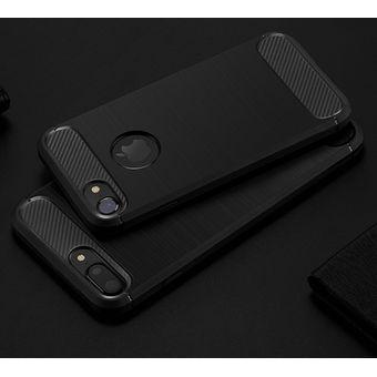 6569dbdbd6b Compra Funda antigolpe slim iPhone 5 / 5s / se Case Protector Cover ...