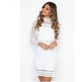 Los Mujer Vestidos Compra Mejores Online Precioslinio Formales A BeCordxW