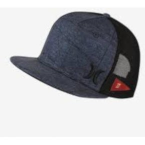 Compra Gorras y sombreros Hombre Hurley en Linio Argentina 5c2501ddfa2