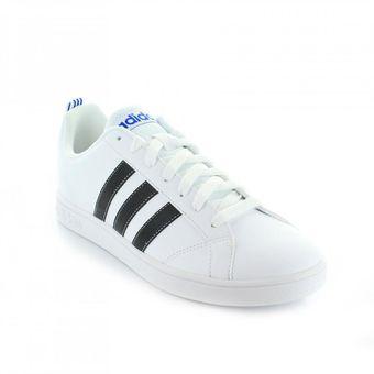 Compra Tenis Para Hombre Adidas Blanco F9926 471 Color Blanco Adidas online 1ca898