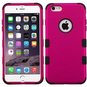 carcasa mujer iphone 6