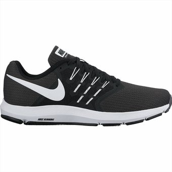 Compra Tenis Running Running Hombre Nike Run Swift Running Running Negro online b69d4f
