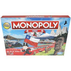Compra Juegos De Mesa En Linio Chile