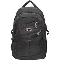 Backpack Gaming Armored B8270 linio Lenovo Colombia Maletin rdQChts