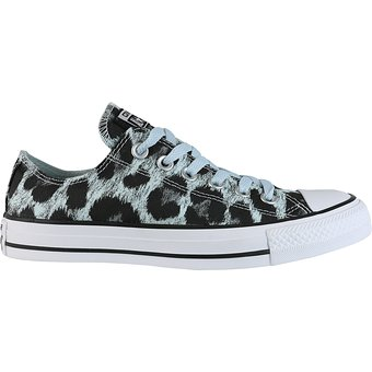 68fea6a9b383 Compra Zapatilla Converse 553403 Ct As Animal Print Ox online ...