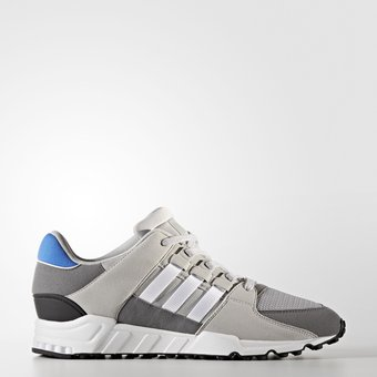 Adidas Eqt Support fucsia