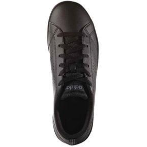 a5e90315 Zapatos deportivos mujer en Linio México
