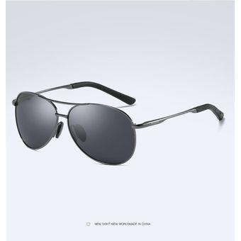 Compra Gafas De Sol HD Polarizadas Populares Para Hombres Y Mujeres ... 7e4a93f90db2