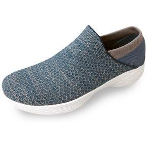94079ecfe077d Variedad en marcas de zapatos para mujer en Linio México