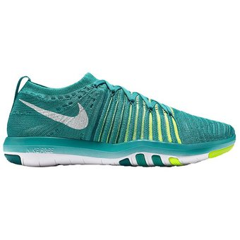 new product 42956 66634 ... wholesale zapatos running mujer nike free transform flyknit verde 01148  c47e4