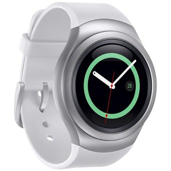 Reloj Smartwatch Samsung Gear S2 Open Box