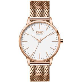 ca6d516376cf Compra Relojes de lujo mujer Double Vision en Linio Chile
