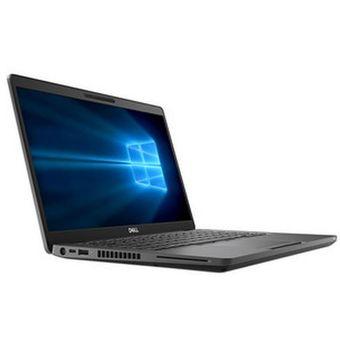 Notebook Dell Latitude 5400 I5 (G9Pcj)