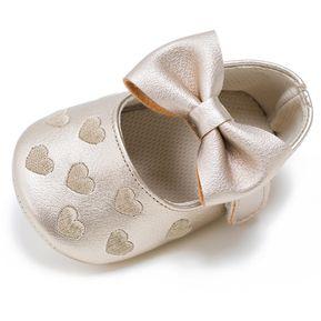 e418d51f Compra calzado para bebés barato en Linio | Tienda online de México