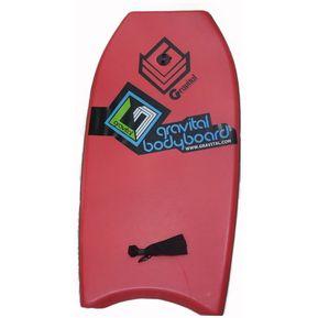 Compra Surf y deportes de tabla en Linio Perú 068ec7448de