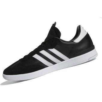 Adidas Zapatillas Hombre Samba Millenniun Negro Y Blanco