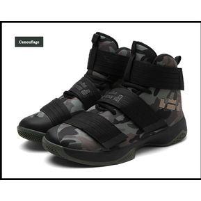 diseño de calidad 211f7 a7328 Zapatos para Basketball hombre - compra online a los mejores ...