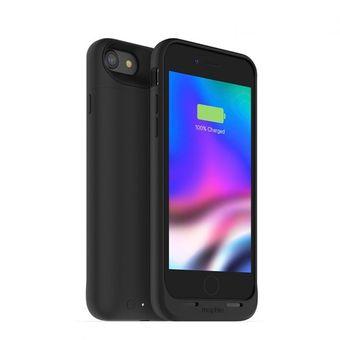 3f565769a7f Agotado Funda Bateria Juice Pack Air 2.525 mAh Charge Force para iPhone 8/7  Mophie negro