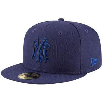 3edde428ee558 Compra New Era - Gorra para hombre New Era MLB New York Yankees ...