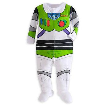 cacc768579 Compra Pijama Para Bebe Disney Toy Story Buzz Lightyear online ...