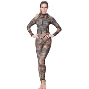Compra Traje de baño tipo bikini para entrenamiento en Linio México 481b894d72a