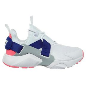 2bb43a3abc Tenis Mujer Nike Air Huarache City Low-Multicolor