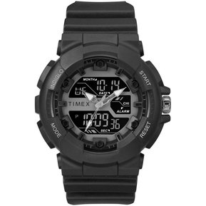 f8d2034f25cf Compra Relojes hombre Timex en Tienda Club Premier México