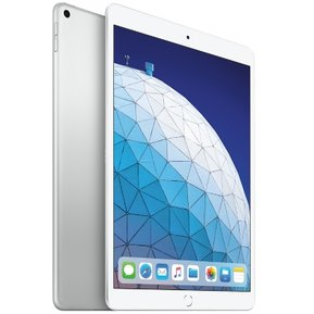 cab035d4710 Compra Tablets Apple en Linio Chile