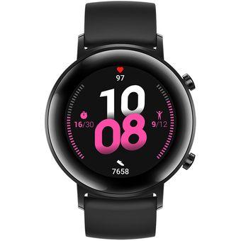 Smartwatch Huawei GT2 42mm