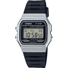 e57404355bc0 Compra Relojes de lujo hombre Casio en Linio México