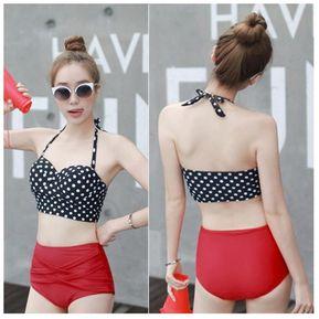 La última tendencia en trajes de baño y ropa de playa 👙 a los ... 7afee7a8549
