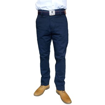 Pantalon Filipo Alpi Bocell Dril Azul Linio Peru Fi417fa07qjcqlpe