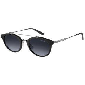 Gafas De Sol Carrera CARRERA126S233585QGG22HD49 Hombre Gris 87399e9bf6