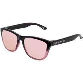 688a39f077 Gafas De Sol HAWKERS - Fusion Rose Gold One