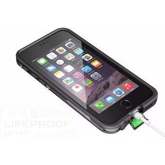 carcasa impermeable iphone 6s plus