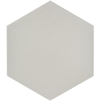 Cerámica 20X23 Blanco Mate 1 M2 Klipen
