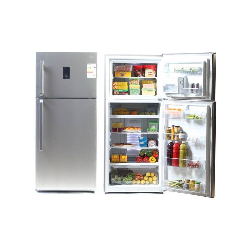 DCanje.com - C4-refrigeradores