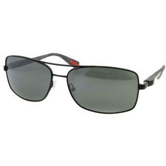 71d2e22019 La Casa del Monte. Prada Gafas Para Hombre