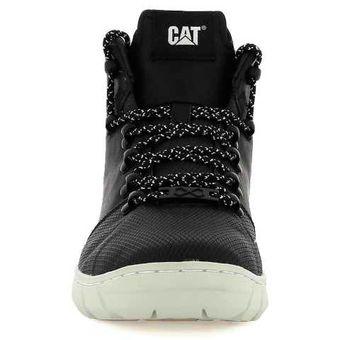 264ef13a55caf Compra Tenis Caterpillar Para Hombre Casual - P722445 Black online ...