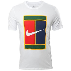 Nike Colombia - Linio Colombia tenis ffbc425a7d1d9