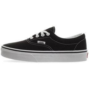 33153da54 La promo de calzado más grande y con los mejores descuentos