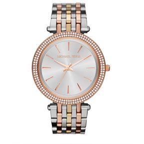 Compra Relojes mujer MICHAEL KORS en Linio Perú 41110d435086