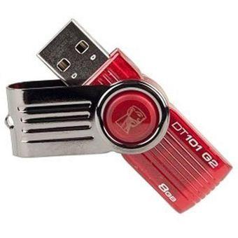 DT101C 8GB DRIVERS PC