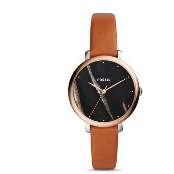 6c6431c774c5 Compra Reloj Fossil ES4378 Marr oacute n online