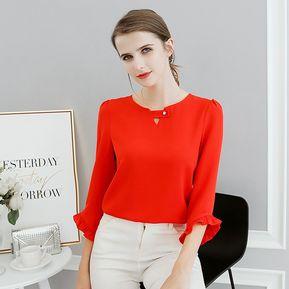 6025e8d01e84 Blusas de Moda - Linio México Mujer