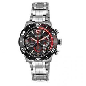 Compra Relojes de lujo hombre Cristal Joyas en Tienda Club Premier ... 43435c74622c