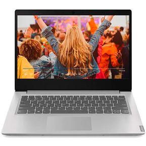 Laptops Lenovo - Compra online a los mejores precios| Linio Colombia