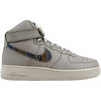 Zapatos de hombre Nike Air Force 1 High 07 LV8 806403 005 Multicolor