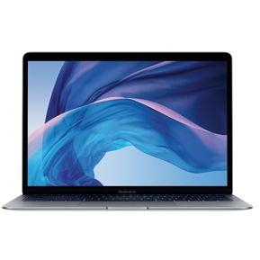 5edf991bc73 MacBook Air Intel Core i5 1.6GHz 256GB Space Grey 13'