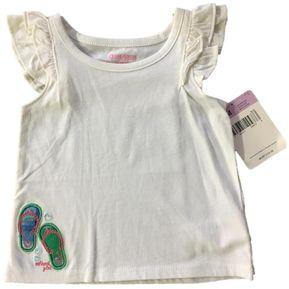 c93cbf67d Compra Camisetas y Blusas para Niñas en Linio Colombia